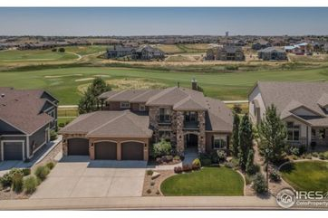 7065 Royal Country Down Drive Windsor, CO 80550 - Image 1