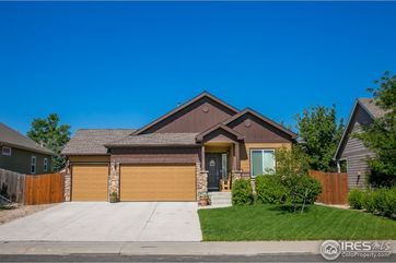 308 Tartan Drive Johnstown, CO 80534 - Image 1