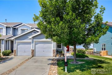 282 Montgomery Drive Erie, CO 80516 - Image 1