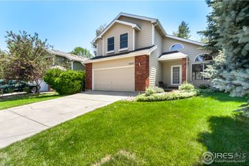2237 Cedarwood Drive Fort Collins, CO 80526 - Image