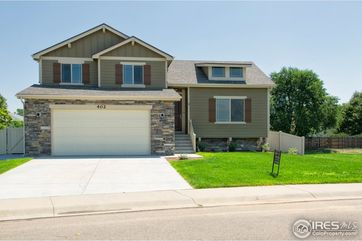 402 Alpine Avenue Ault, CO 80610 - Image 1