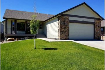 1750 Goldenvue Drive Johnstown, CO 80534 - Image 1