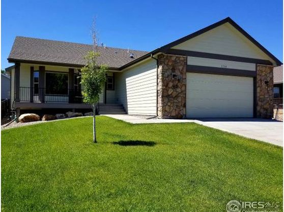 1750 Goldenvue Drive Photo 0