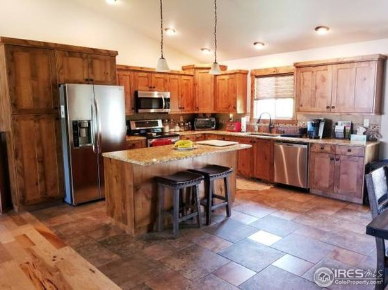 1750 Goldenvue Drive Photo 1