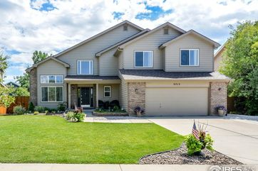 2715 Stonehaven Drive Fort Collins, CO 80525 - Image 1