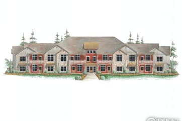 6650 Crystal Downs Drive #205 Windsor, CO 80550 - Image 1