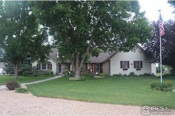 1626 N 35th Ave Ct Greeley, CO 80631 - Image 1