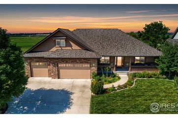 1456 Red Tail Road Eaton, CO 80615 - Image 1