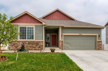 7525 21st Street Greeley, CO 80634 - Image 1