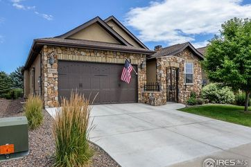 2017 Vineyard Drive Windsor, CO 80550 - Image 1
