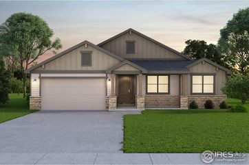 5624 Maidenhead Drive Windsor, CO 80550 - Image