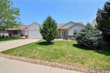 1867 Chesapeake Circle Johnstown, CO 80534 - Image 1