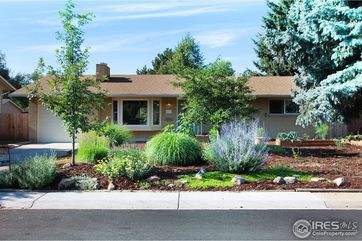 613 Brown Avenue Fort Collins, CO 80525 - Image 1