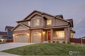 5895 Story Road Timnath, CO 80547 - Image 1