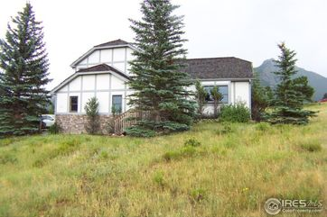 3103 Highway 7 Estes Park, CO 80517 - Image 1