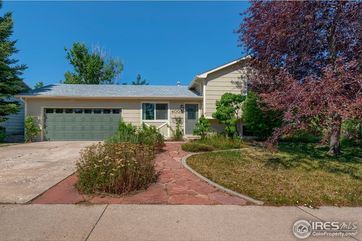 4005 Windom Street Fort Collins, CO 80526 - Image 1
