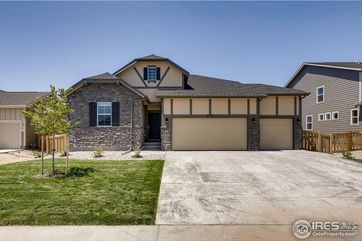 5239 Odessa Lake Street Timnath, CO 80547 - Image 1
