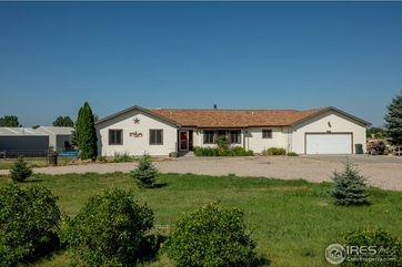 7985 Pheasant Run Lane Wellington, CO 80549 - Image 1