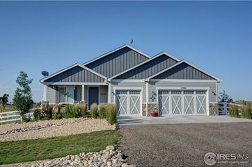 13394 WB Farms Road Eaton, CO 80615 - Image 1