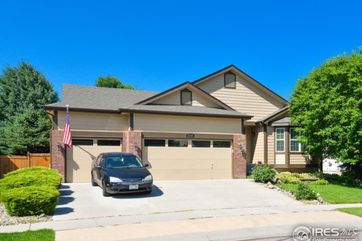 2144 Andrews Street Fort Collins, CO 80528 - Image 1