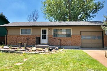 1610 26th Ave Ct Greeley, CO 80634 - Image 1