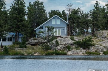 51 Weda Court Red Feather Lakes, CO 80545 - Image 1