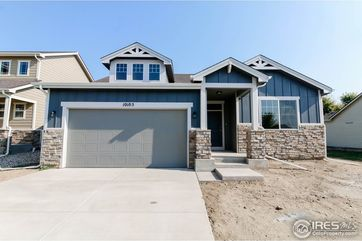 10105 11th St Greeley, CO 80634 - Image 1