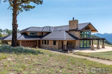 4789 Sunshine Canyon Drive Boulder, CO 80302 - Image 1