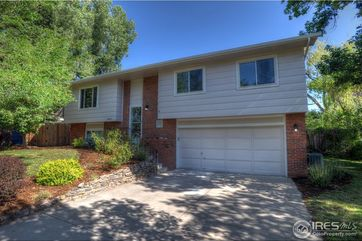4013 W 13th Street Greeley, CO 80634 - Image 1