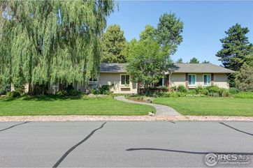 1509 Ascot Court Fort Collins, CO 80524 - Image 1