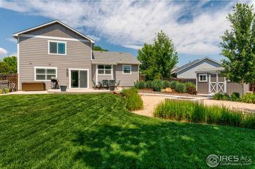 1201 Tanglewood Court Windsor, CO 80550 - Image 1