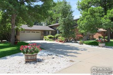 2306 Greenland Drive Loveland, CO 80538 - Image 1