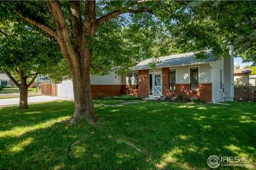 1448 Glen Haven Drive Fort Collins, CO 80526 - Image 1