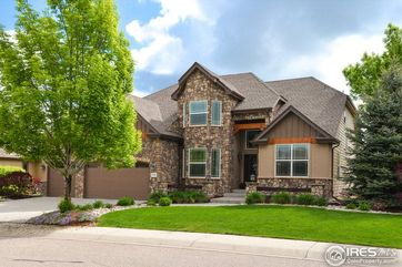 8370 Stay Sail Drive Windsor, CO 80528 - Image 1