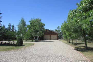 3204 Canter Lane Loveland, CO 80537 - Image 1