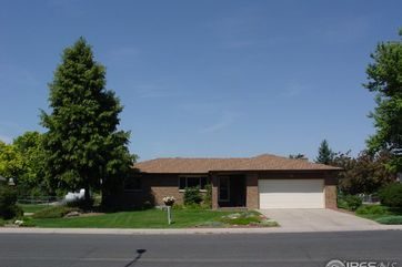 525 Graefe Avenue Ault, CO 80610 - Image 1
