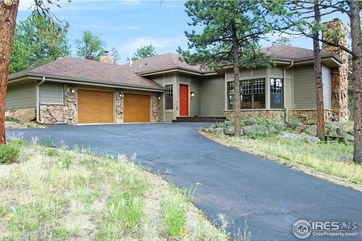 930 Black Canyon Drive Estes Park, CO 80517 - Image 1
