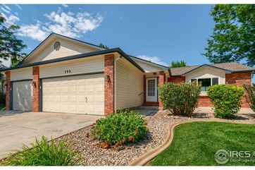 396 Spring Snow Drive Loveland, CO 80538 - Image 1