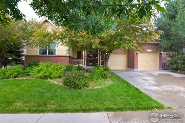 6321 Sienna Drive Timnath, CO 80547 - Image 1