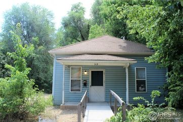 519 E Mulberry Street Fort Collins, CO 80524 - Image 1