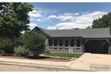 112 Oak Street Windsor, CO 80550 - Image 1