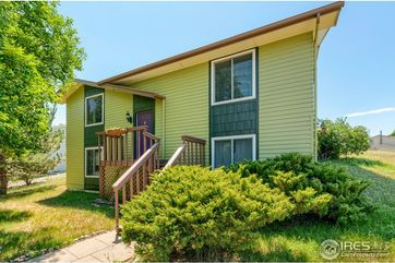 425 Starway Street Fort Collins, CO 80525 - Image 1