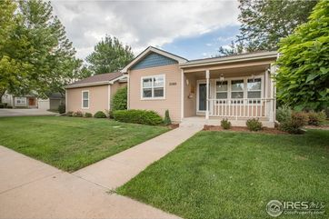 3580 Pike Circle N Fort Collins, CO 80525 - Image 1