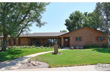 1230 43rd Avenue Greeley, CO 80634 - Image 1