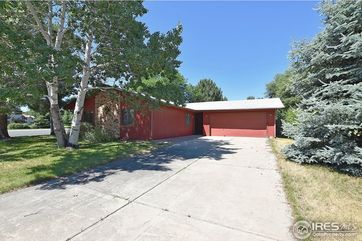 4735 W 9th Street Greeley, CO 80634 - Image 1