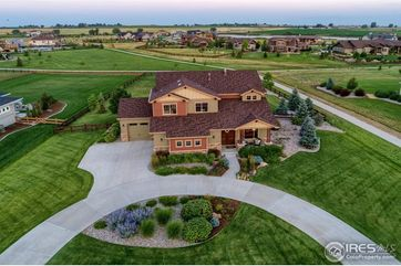 3072 Majestic View Drive Timnath, CO 80547 - Image 1