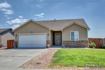 324 E 28th St Rd Greeley, CO 80631 - Image 1