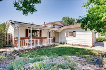 1930 Buena Vista Place Loveland, CO 80538 - Image 1