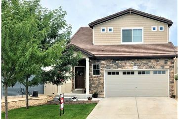 3824 Balsawood Lane Johnstown, CO 80534 - Image 1