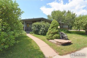 705 Birky Place Fort Collins, CO 80526 - Image 1